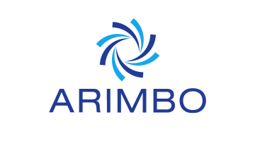 Logo for Arimbo.com