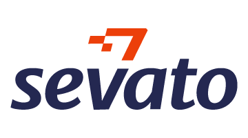 Logo for Sevato.com