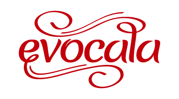 Logo for Evocala.com