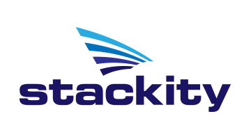 Logo for Stackity.com
