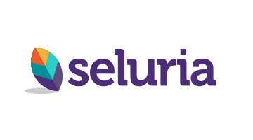 Logo for Seluria.com