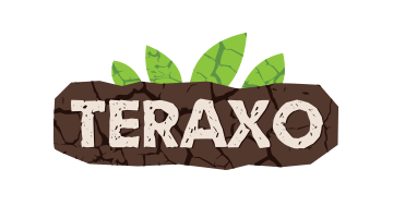 Logo for Teraxo.com