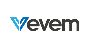Logo for Vevem.com