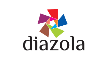 Logo for Diazola.com