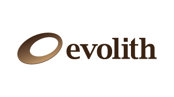 Logo for Evolith.com