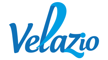 Logo for Velazio.com