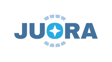Logo for Juora.com