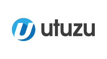 Logo for Utuzu.com