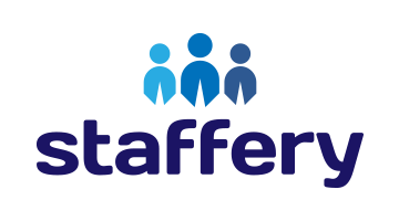 staffery.com