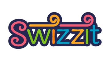 Logo for Swizzit.com