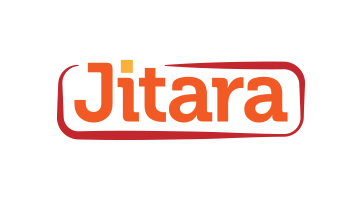 Logo for Jitara.com