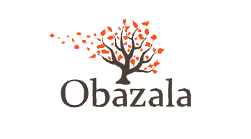 Logo for Obazala.com