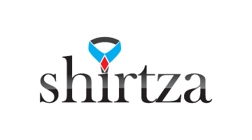 Logo for Shirtza.com