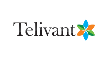 Logo for Telivant.com