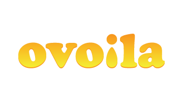 Logo for Ovoila.com