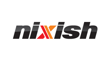 Logo for Nixish.com