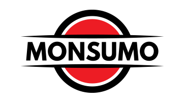 Logo for Monsumo.com