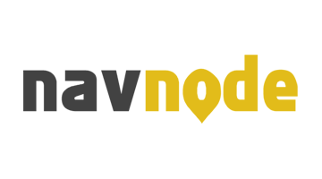 Logo for Navnode.com