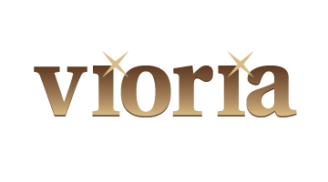 Logo for Vioria.com
