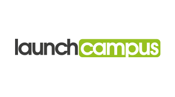 Logo for Launchcampus.com