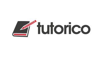 Logo for Tutorico.com