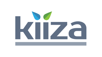 Logo for Kiiza.com