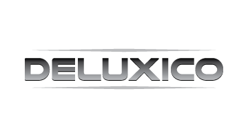 Logo for Deluxico.com