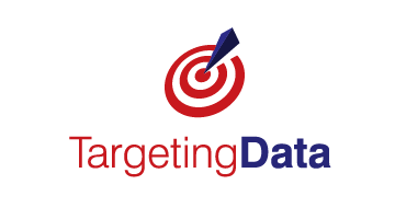Logo for Targetingdata.com