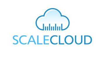 Logo for Scalecloud.com