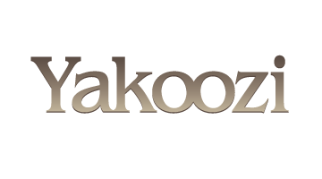Logo for Yakoozi.com