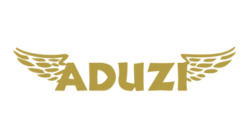 Logo for Aduzi.com