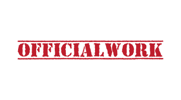 Logo for Officialwork.com