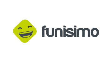 Logo for Funisimo.com