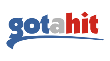 Logo for Gotahit.com