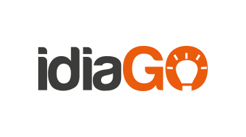 Logo for Idiago.com