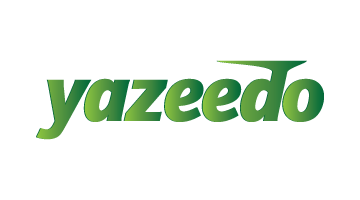 Logo for Yazeedo.com