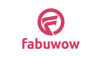 Logo for Fabuwow.com