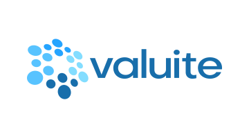 Logo for Valuite.com