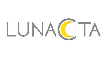 Logo for Lunacta.com