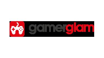 gamerglam.com