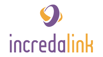 Logo for Incredalink.com