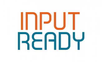 Logo for Inputready.com