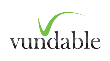 Logo for Vundable.com
