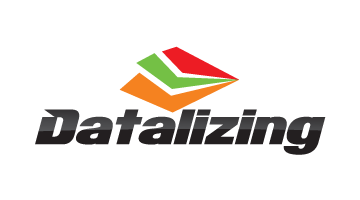 Logo for Datalizing.com