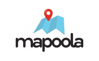 Logo for Mapoola.com