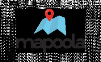 mapoola.com
