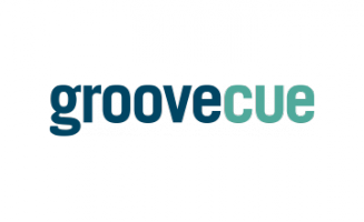 Logo for Groovecue.com