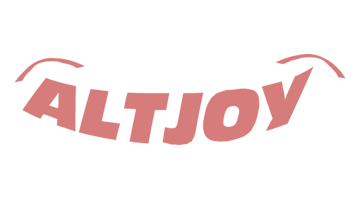 Logo for Altjoy.com