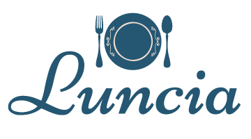 Logo for Luncia.com