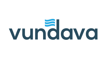 Logo for Vundava.com